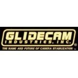glidecam