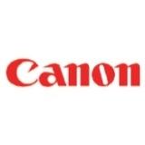 canon-ottiche