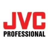 jvc-professional