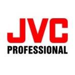 telecamere JVC