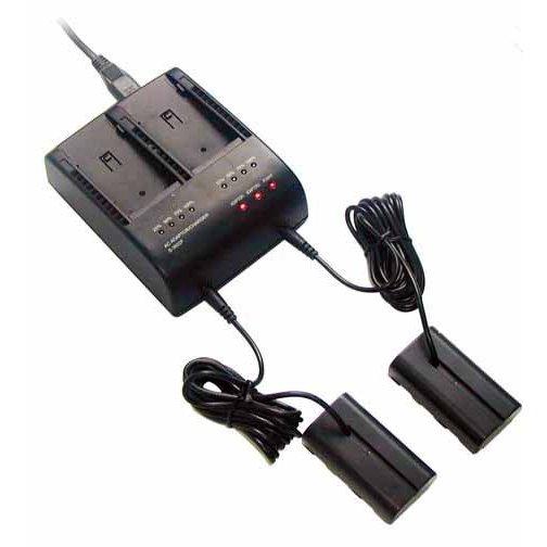 s3602f-adaptor