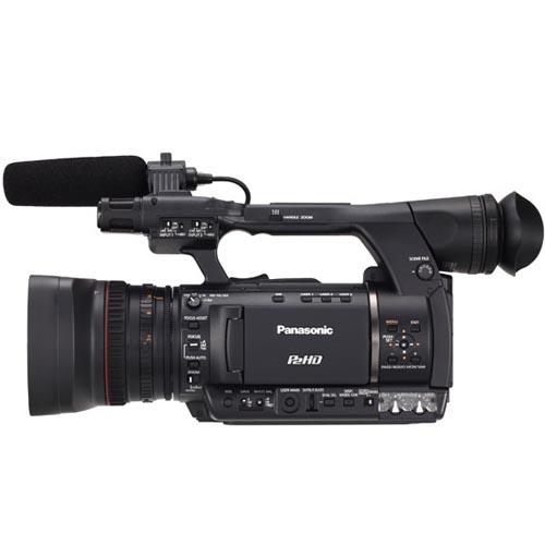 ag ac8pj telecamera avchd telecamera ag ac90 telecamera panasonic