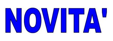 NOVITà-crop