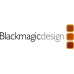 Monitor che registrano Blackmagic Design