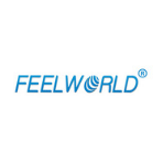 Monitor Feelworld