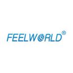 Monitor Feelworld