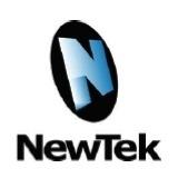 newtek