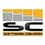 software-creation