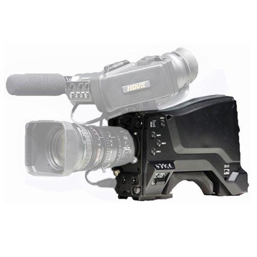 HXC-D70H