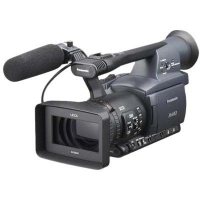 Panasonic-AG-HPX171-7894