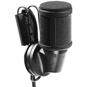 Audio MKE