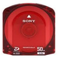 professional-disk-50gb-sony