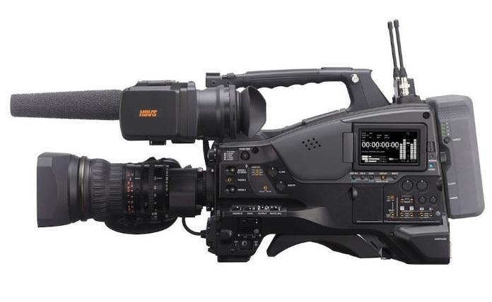 Sony-PXWX500-crop