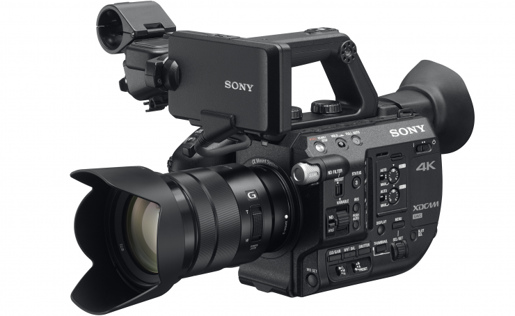 sony_pxw-fs5_with_lens_hero