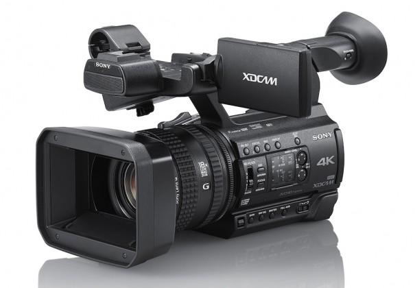 Sony-PXW-Z150-605x420