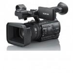 Sony-PXW-Z150-quadra