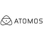 Monitor che registrano Atomos